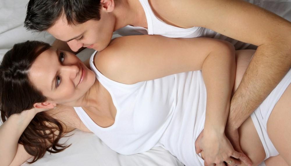 схватив его могут ли женщины писать во время секса если съебать пока