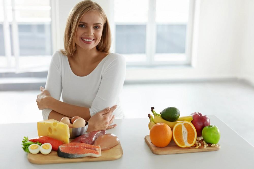 Как Похудеть Ребенку Рацион Питания. Диета для похудения детей и подростков с лишним весом: меню и рецепты для девочек и мальчиков